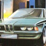 paul-bracq-bmw-serie-6-e24-design-evolution-2