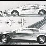 paul-bracq-bmw-turbo-concept-car-1