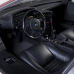 paul-bracq-bmw-turbo-concept-car-5