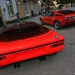 paul-bracq-bmw-turbo-concept-car-6