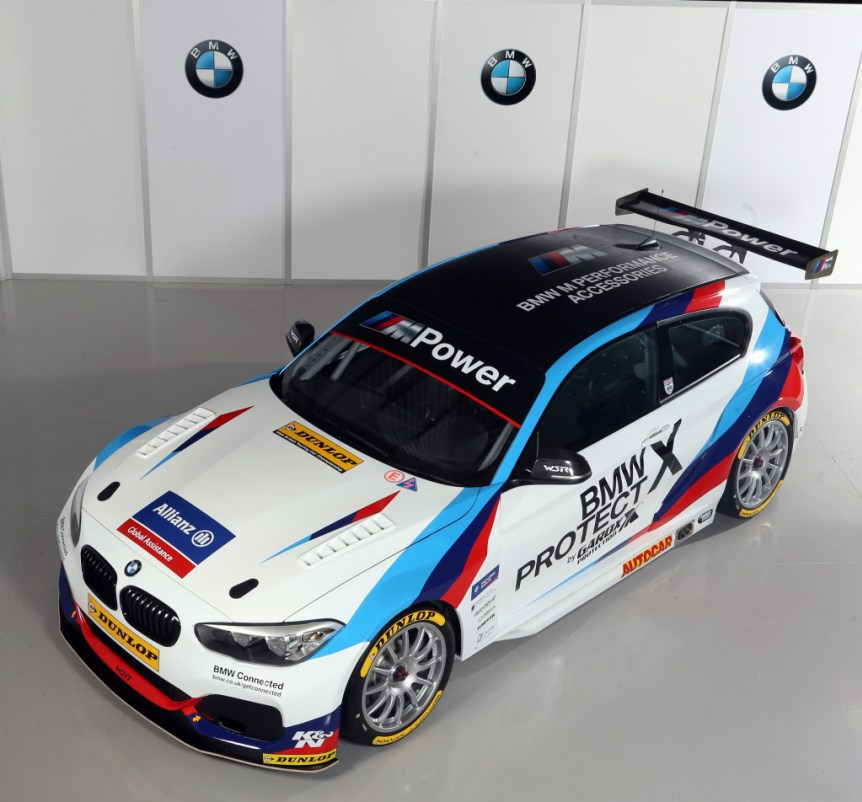 hintergrundbild bmw racing sport - photo #38