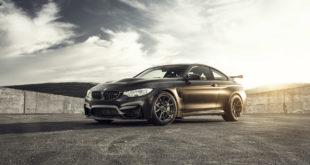 BMW M4 GTS F82 Vorsteiner-V-FF 106