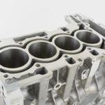 BMW N20 Engine Block