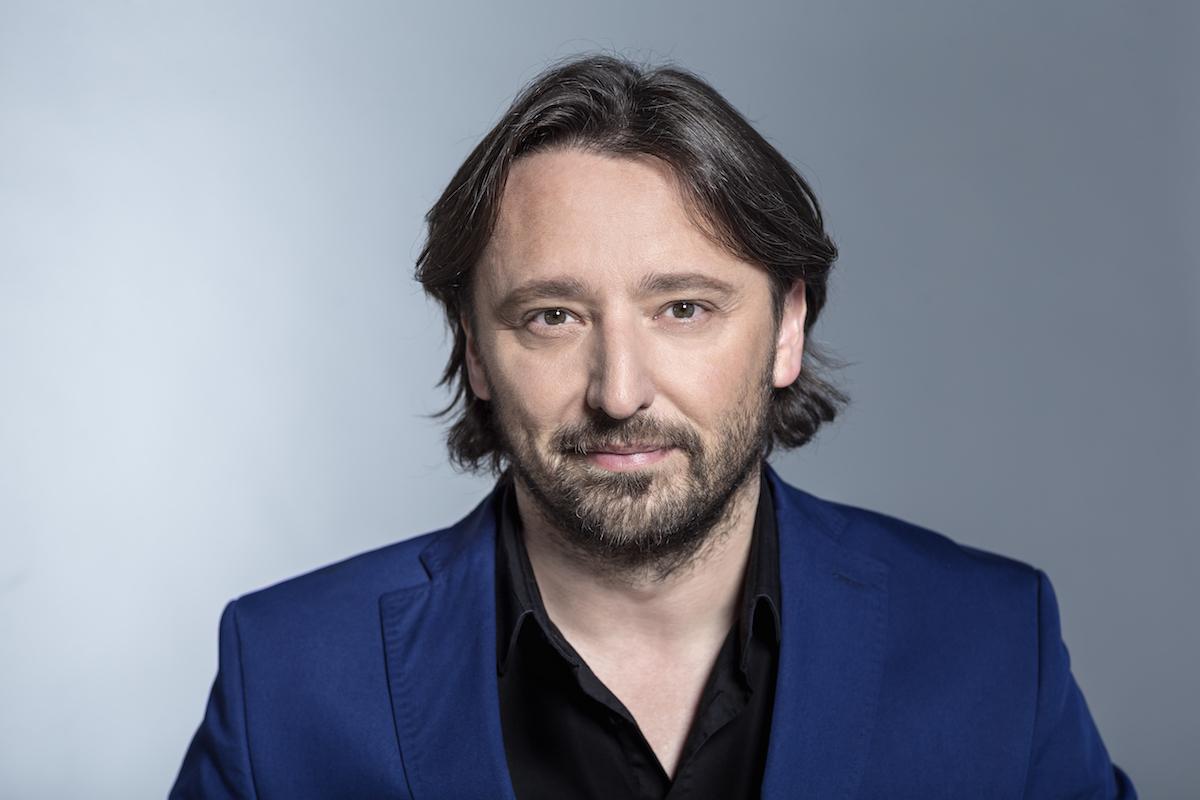 Jozef Kaban - BMW Designer