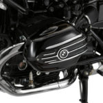 Machined Parts - BMW Motorrad - BMW R NineT