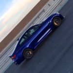 BMW M4 Club Sport F82