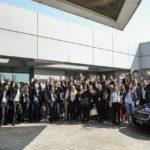 BMW Group Italia Open Day - San Donato Milanese 2017