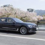 BMW Group Japan - KYOTOGRAPHIE 2017