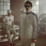 BMW Lifestyle - BMW Motorsport Heritage Collection