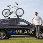 BMW Milano - Castello di Tolcinas - BMW Golf Club International 2017