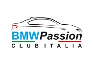BMWpassion blog