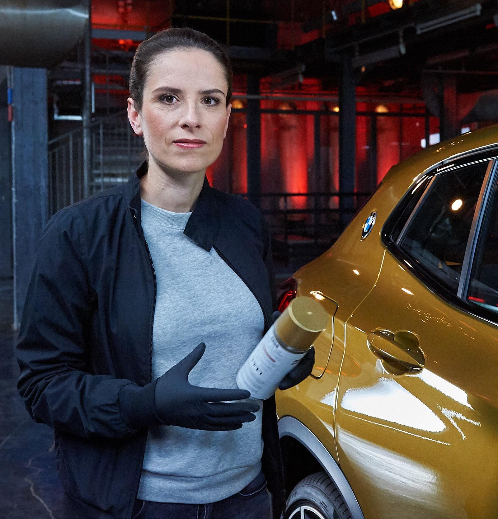 Avatar 2 Quando Uscirà: La Nuova BMW X2 F39 Sarà A Breve Rivelata Ad Una