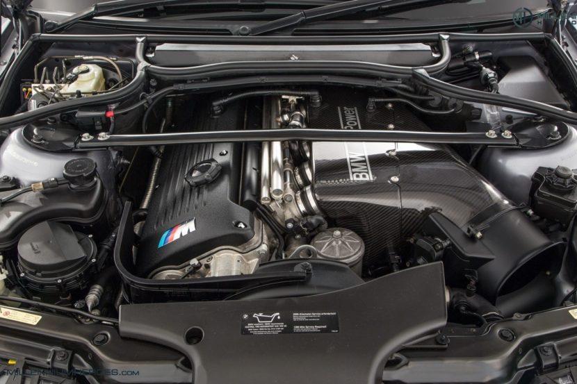 BMW, quanto ci manca un motore aspirato!