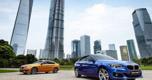 BMW Serie 2 Gran Coupé 2020 in arrivo quest'anno