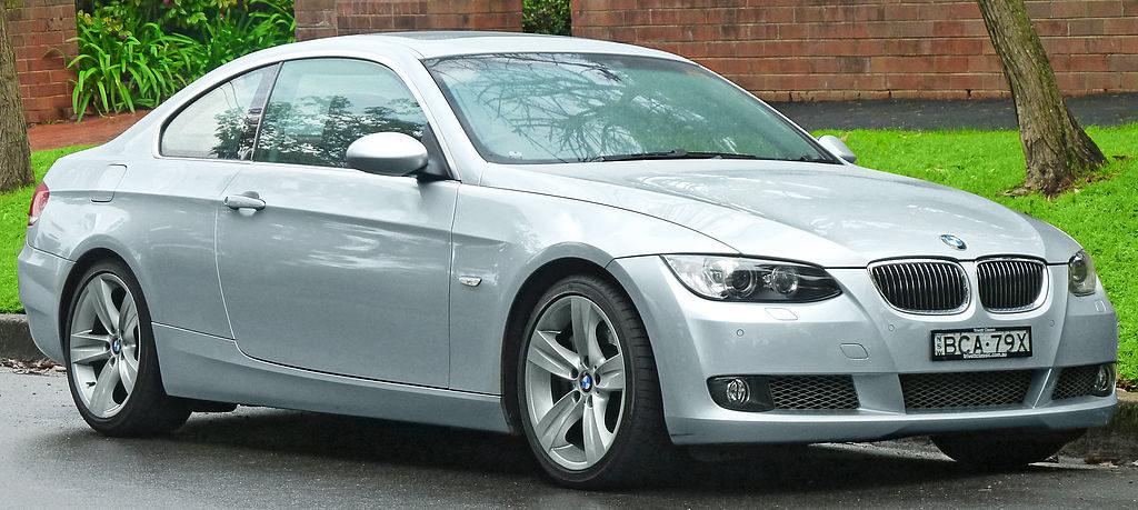 Ecco ciò che devi sapere per comprare una BMW usata