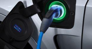 BMW M elettriche confermate da Harald Krueger
