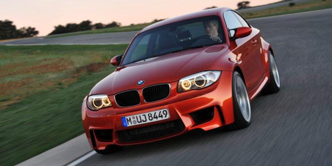 Il trono di spade visto con delle BMW