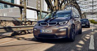 veicoli elettrici: il mercato è così limitato?
