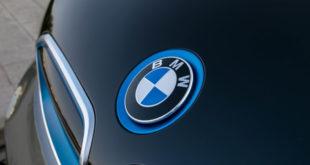 ottimo risultato per BMW per quanto riguarda la soddisfazione dei clienti