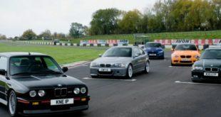 Quale è la BMW M3 migliore?