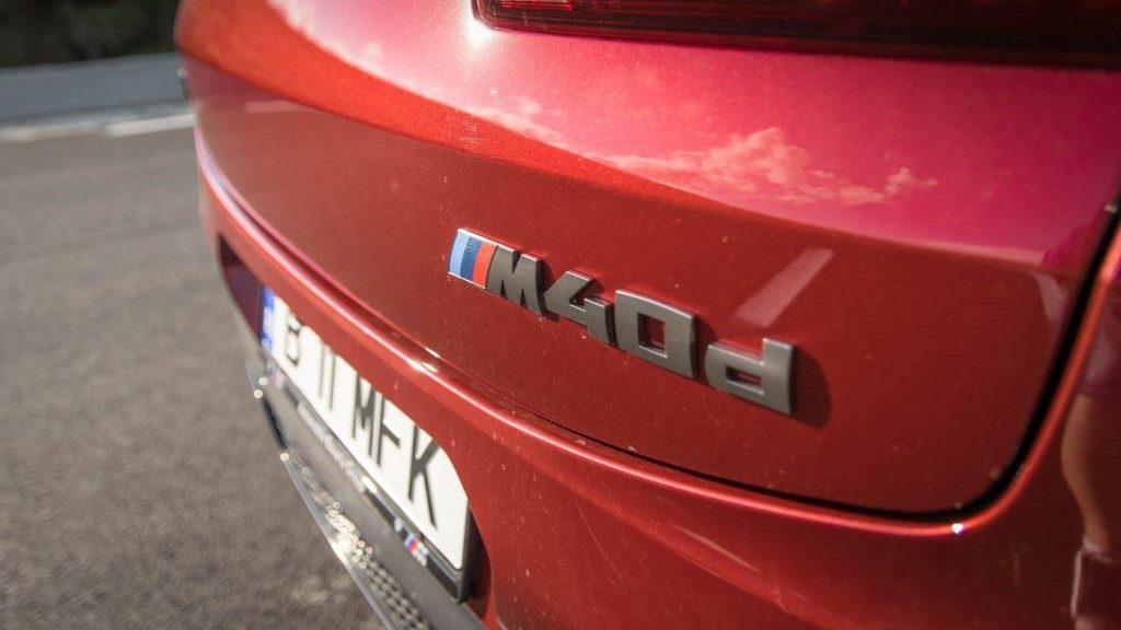 Nonostante i problemi legati alle emissioni, il diesel non si ferma