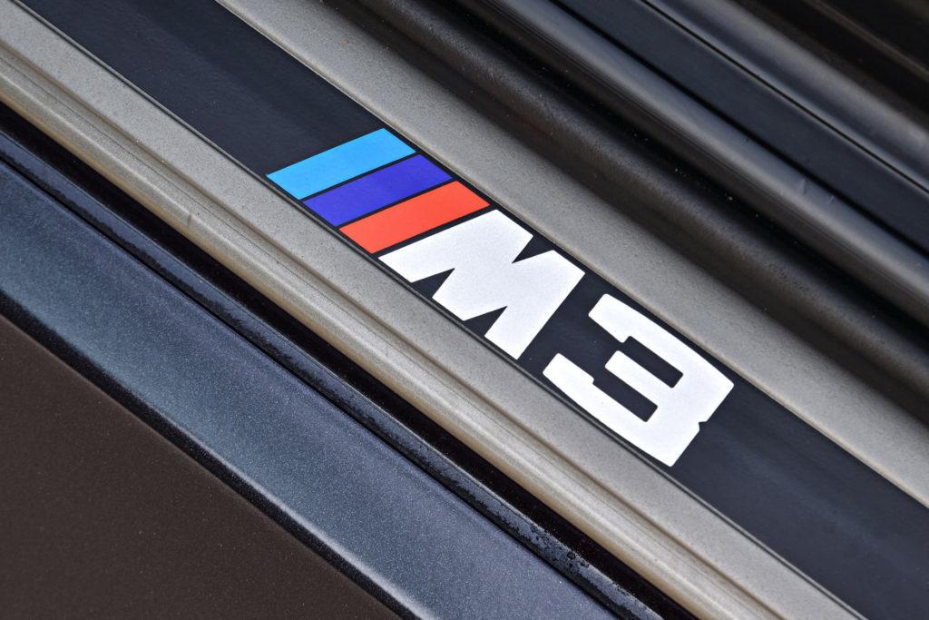 Qual è la migliore BMW M della storia?