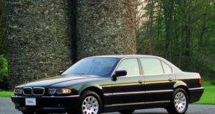 Secondo voi qual è la migliore BMW degli anni 90?